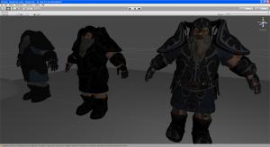dwarf_layers