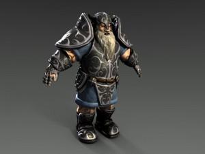 dwarf_render